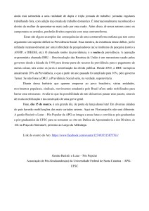 Nota_APG_Greve_15_marco.-page-002 (1)